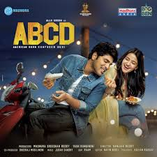 ABCD Songs Download SouthMp3.Org