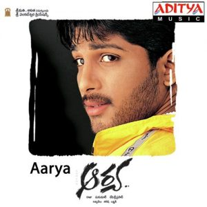 Arya Songs
