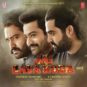 Jai Lava Kusa Songs