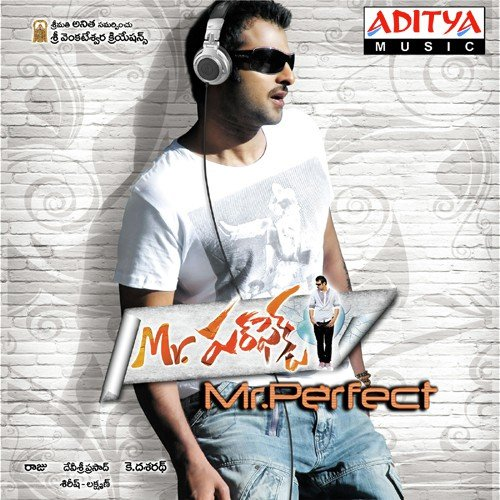 Mr Perfect Songs Download Southmp3 Org