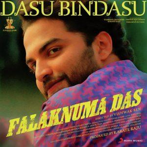 Falaknuma Das Songs
