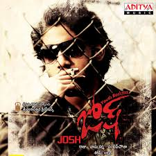 Josh – Youth Rockzzz Songs