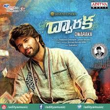Dwaraka Songs