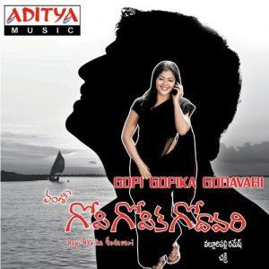 Gopi Gopika Godavari Songs