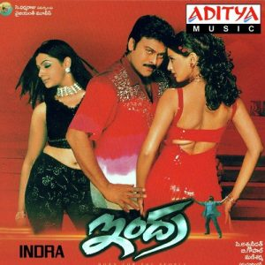 Indra Songs