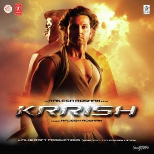 Krrish Songs Download Southmp3 Org