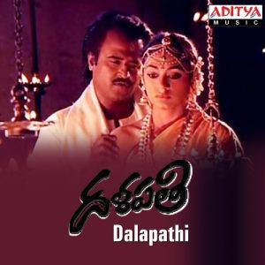 Dalapathi Songs