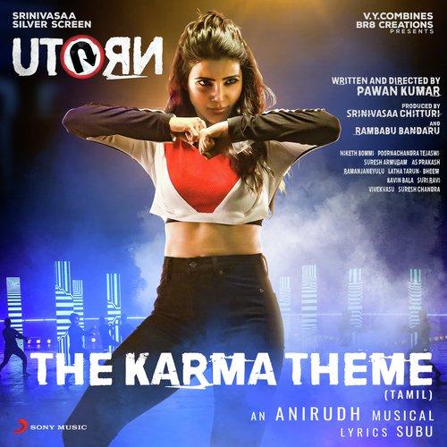 u turn mp3 songs free download 320kbps