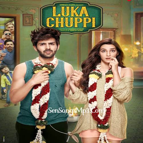 luca chuppi songs download photo song download pagalworld downloadming