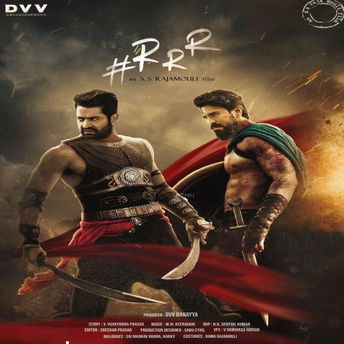 RRR Songs Download, RRR Movie Posters Images,RRR Stils,RRR Full Quality Songs Naa Songs,RRR Naa Songs