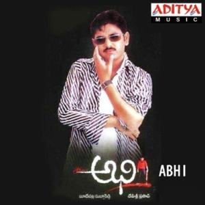 Abhi Mp3 Songs