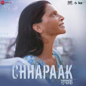 Chhapaak Songs