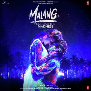 Malang Songs