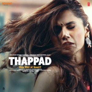 Thappad Songs