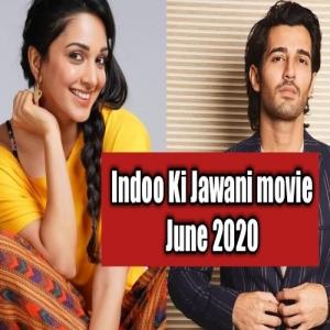 Indoo Ki Jawani Songs