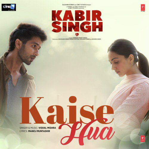 Kabir Singh Songs Download – Pagalworld » Lyricsboys