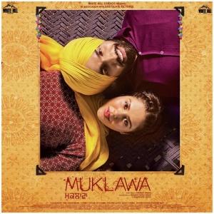 Muklawa Songs