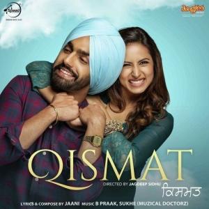 Qismat Songs