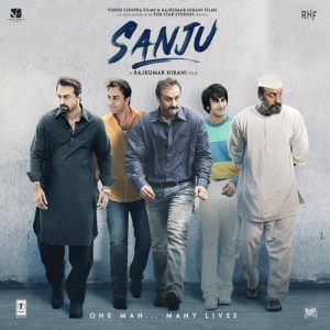 Sanju Songs