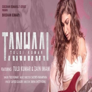 Tanhaai Mp3 Song