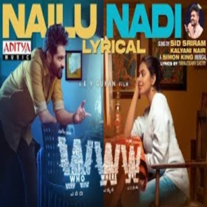 WWW Telugu Songs
