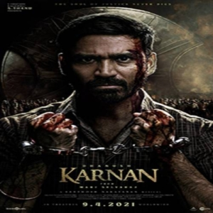 Karnan Mp3 Songs