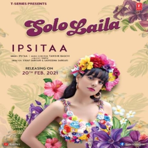 Solo Laila Mp3 Song