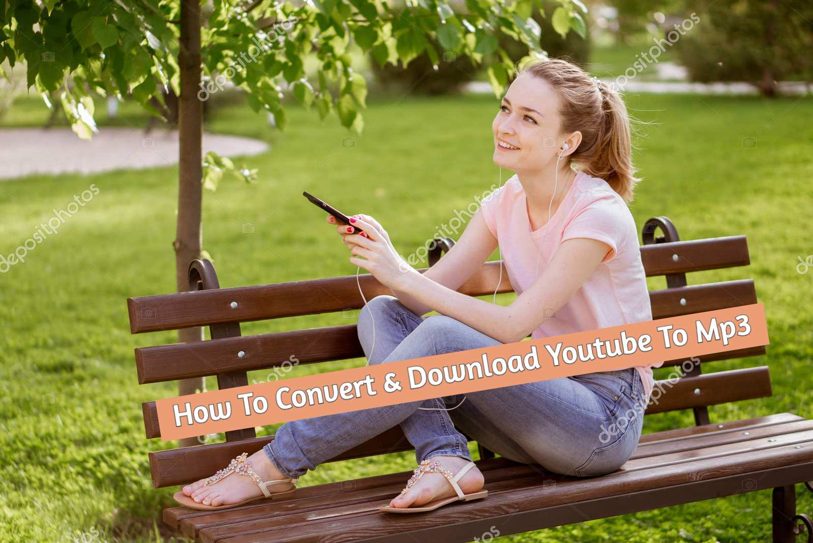 youtube to mp3 convert , youtube to mp4, youtubemp3 download, youtube to 320 kbps converter downloader, youtube video downloader