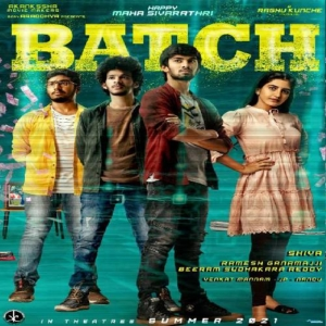 Batch Telugu Songs