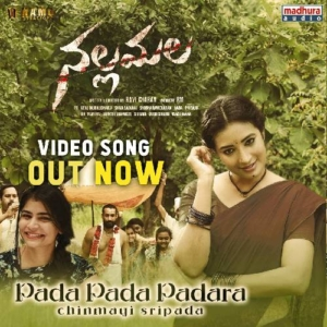 Nallamala movie songs