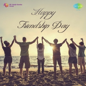 Friendship Day Songs